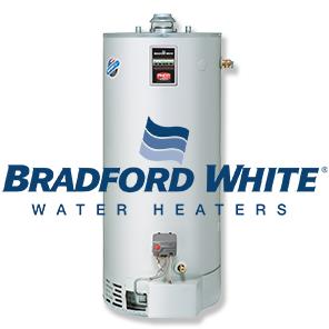 Bradford Water Heater >> Bradford White Water Heater Bournes Energy