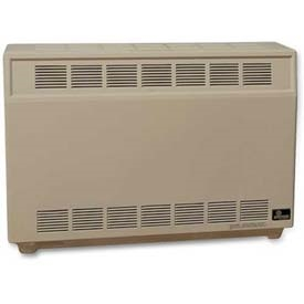 Product image of an Empire Direct-Vent Wall Furnace space heater