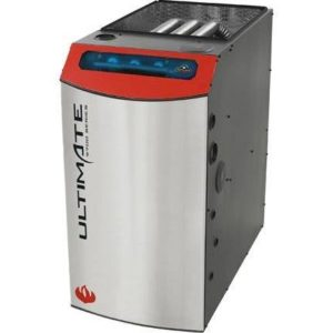 Product image for a Napoleon Ultimate 9700 Series Gas Furnace